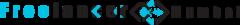 Freelance Web Designer, Web Developer & Seo Freelancer Logo