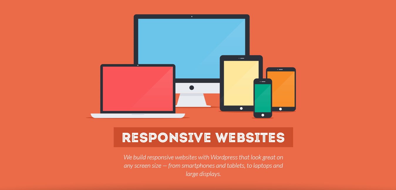Freelance Web Designer Banner