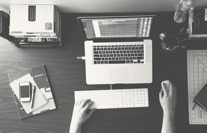 Freelance Web Designer in Mumbai